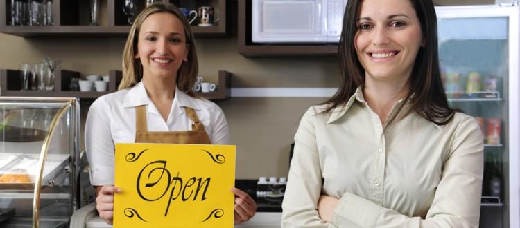 5 promoções para atrair clientes para sua loja