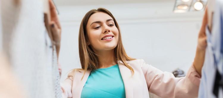Entenda o que é marketing sensorial e como ele pode aumentar suas vendas!
