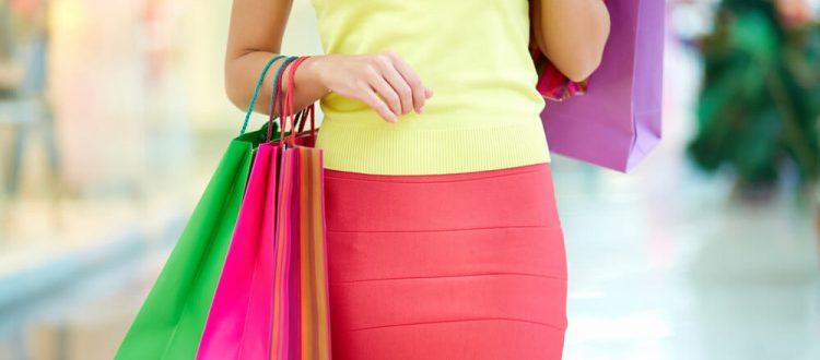 Conheça o perfil do cliente em um shopping