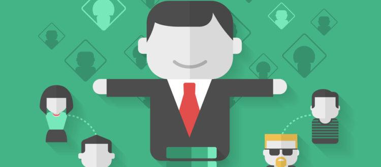 Fidelização de clientes: 4 erros para não cometer mais