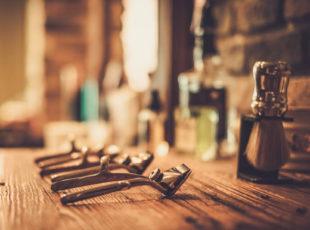 Investimentos financeiros: vale a pena abrir uma barbearia?