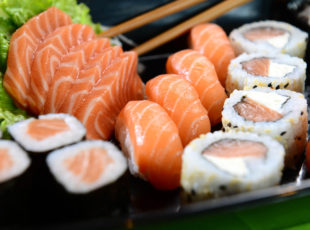 Comida japonesa: vale a pena abrir um negócio?