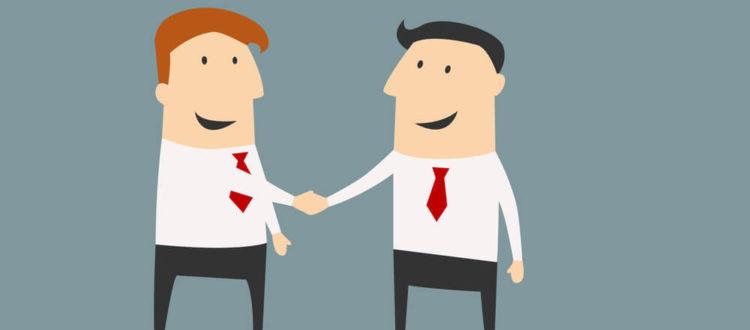 Marketing de relacionamento na sua loja: aprenda a lucrar cada vez mais