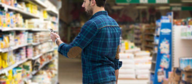 Aprenda como fazer uma ótima lista de supermercado