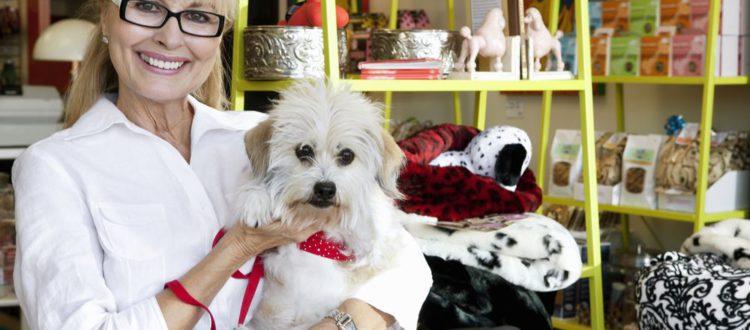 5 cuidados que você precisa ter ao escolher um Pet shop