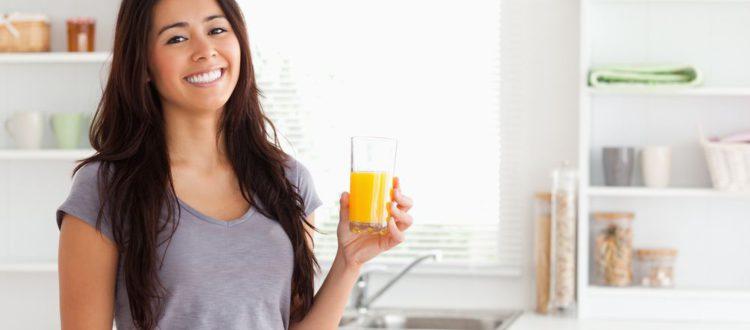 5 dicas de alimentos que dão energia para começar bem o dia
