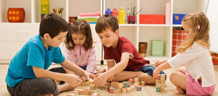 6 dicas de presentes criativos para crianças